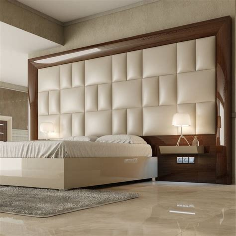 awesome headboard design ideas bed  design bed