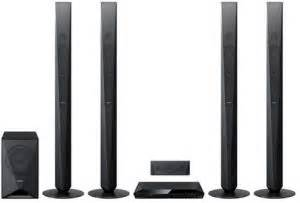 Home Theater Sony Dav Dz950 samsung dvd home theatre price in saudi arabia ksaprice