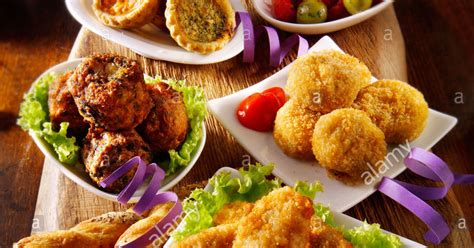 10 Delicious Foods That Are For You by Top Ten Most Delicious Foods To Fry Playbuzz