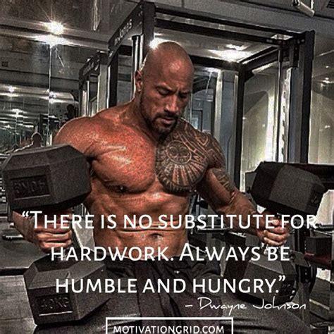 The Rock Gym Memes - dwayne johnson gym memes www pixshark com images galleries with a bite
