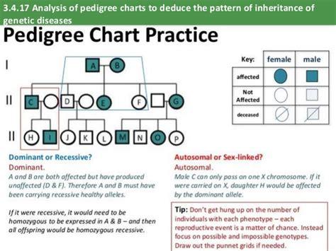 pattern grid oredict 3 4 slides inheritance