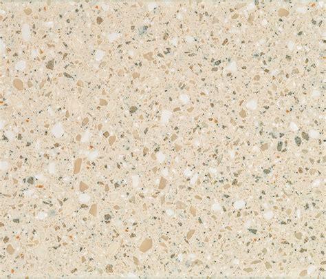 corian finishes corian 174 texture by dupont corian dupont corian 174 white