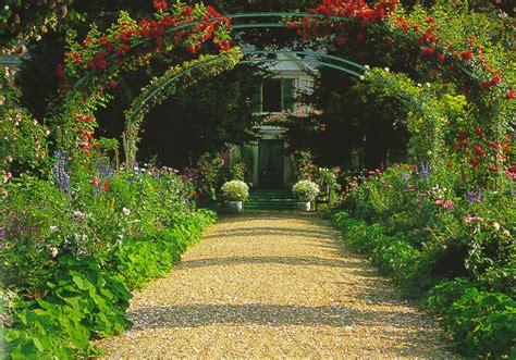 Gardens In Florida by Eileen G Designs Landscape Design Design Build Services