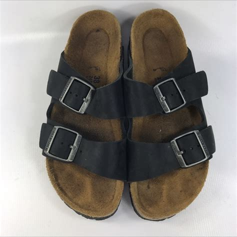 soft bed birkenstocks 52 off birkenstock shoes adorable arizona soft bed