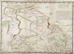 carson and colorado railroad map file miera map 1778 jpg wikimedia commons