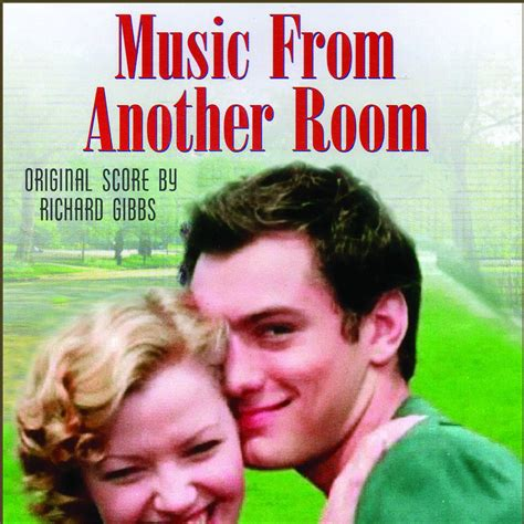 from another room from another room original soundtrack richard gibbs lorne balfe hans zimmer mp3 buy