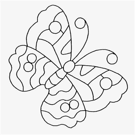 fiori da colorare immagini fiori da colorare
