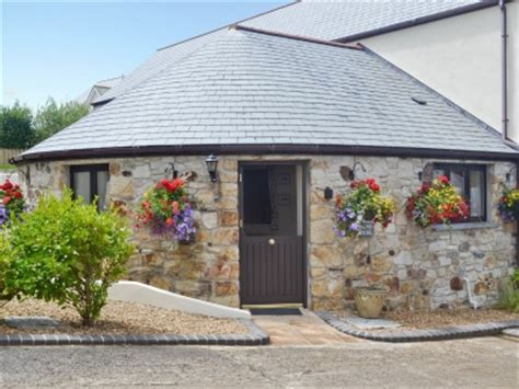 Perranporth Cottages Friendly by Roundhouse Self Catering Perranporth Cottages Cornwall