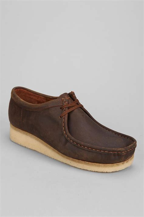 wallabees shoes 99 best wallabees images on clarks wallabee