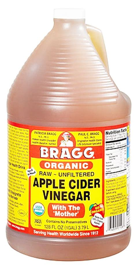 Could Taking Taking Apple Cider Vinegar Help With Detox by 17 Best Ideas About Scalp Sores On Psoriasis