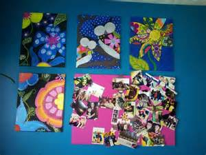 diy art work for teenagers room craft ideas pinterest diy art art work and teenager rooms