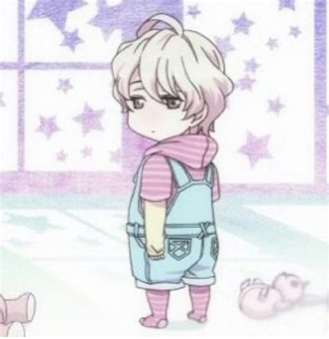 louis brothers conflict little louis brothers conflict brothers conflict