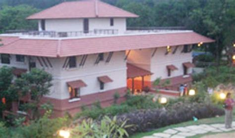 club mahindra kodagu valley coorg club mahindra kodagu valley hotels in coorg