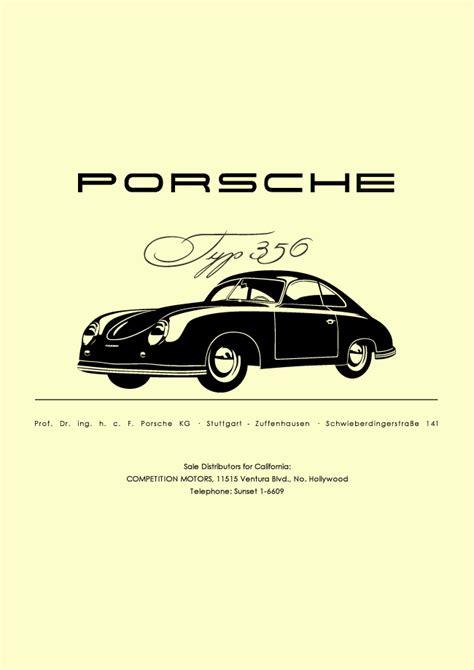 porsche logo vector free porsche vector the porsche vector paokplay info