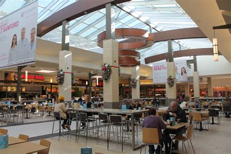The Empire Mall In Sioux Falls Sd Whitepages