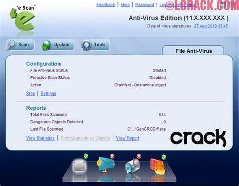 escan antivirus full version free download 2014 escan anti virus 2017 14 full crack free download latest