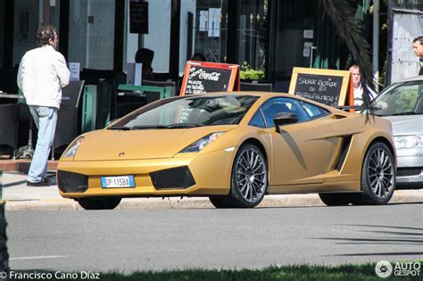 Preis Lamborghini Gallardo by Lamborghini Gallardo Price Www Imgkid The Image
