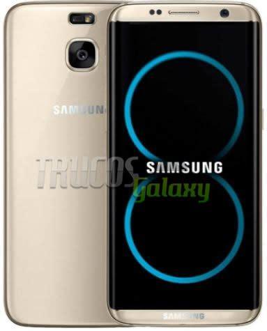 o samsung s8 como formatear o resetear samsung galaxy s8 trucos galaxy