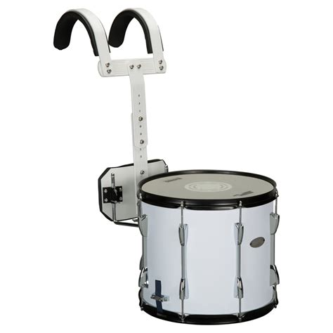 Jual Bas Drum Senare Drum Tenore Drum Band Murah standard marching snare drums sound percussion labs