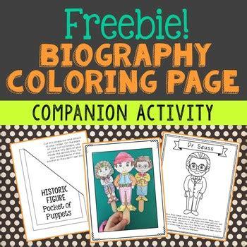 michael jordan biography book pdf biography coloring page craft companion activity dr