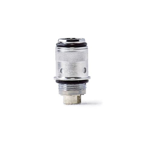 T17 Replacement Glass Tank For Lemo Drop High Quality Eleaf joyetech ego one replacement sub ohm coils 5 pack