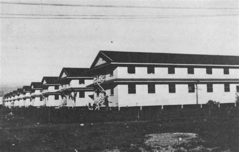 Hickam Post Office by Hyperwar 7 December 1941 The Air Story Chapter 2