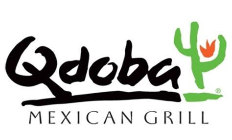 Qdoba Gift Card - qdoba mexican grill 174 gift card promo giveaway who said nothing in life is free