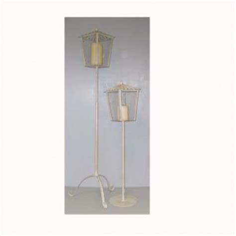 lanterne da tavolo lanterne per candele lanterne lanterne da esterno