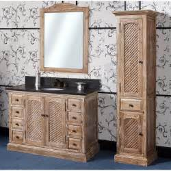 antique bathroom vanities bathroom decorating ideas 25 best ideas about primitive bathrooms on pinterest