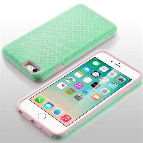 Iphone 6 Plus 6s Plus Cover Armor Baby Skin 1255 1 24 best iphone 6s plus images on iphone 6