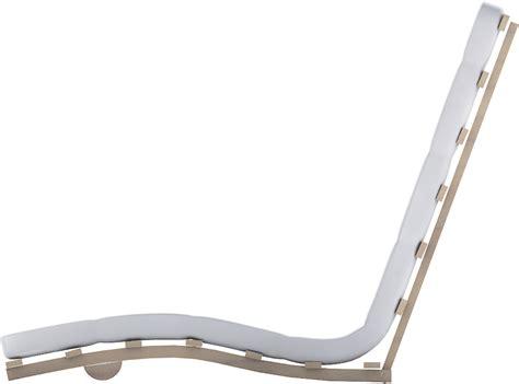 grankulla futon objeto bim y cad sillon futon de grankulla ikea