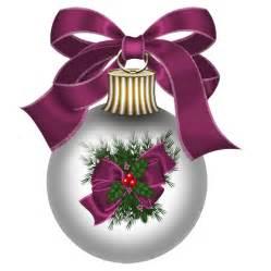 imagenes navideñas animadas png 174 gifs y fondos paz enla tormenta 174 im 193 genes de esferas