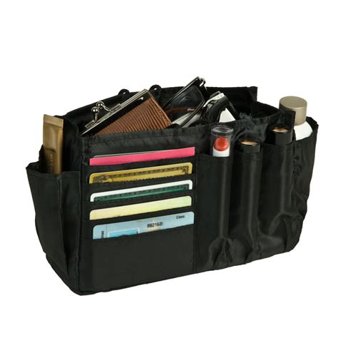 Bag Organizer guest post miche demi bag and organizer one bag many