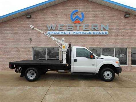 number 1 ford dealer in usa ford f550 service mechanics truck 2008 utility