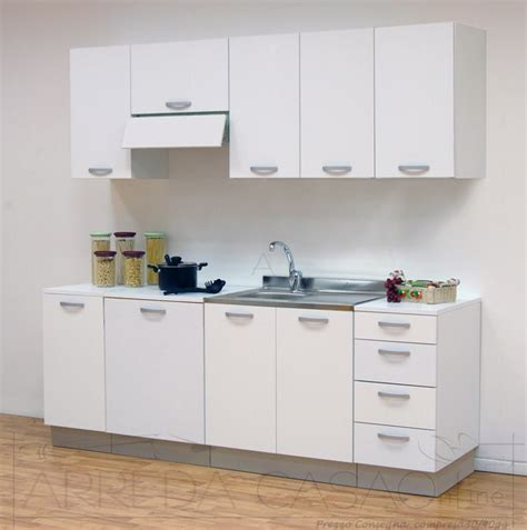 mobili di cucina economici cucine economiche pratika arredacasaonline mobili arredo