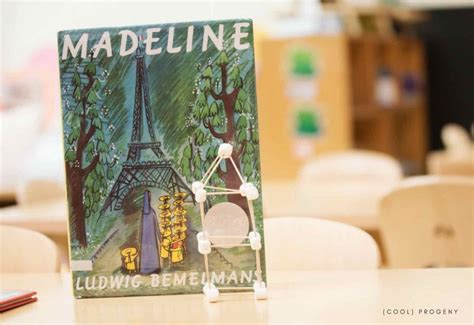 madeline picture book picture book travels exploring through madeline