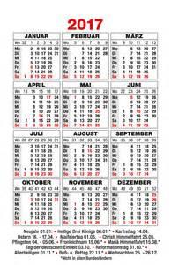 Kalender 2018 Zum Ausdrucken Und Gestalten Taschenkalender 2017 Taschenkalender Org