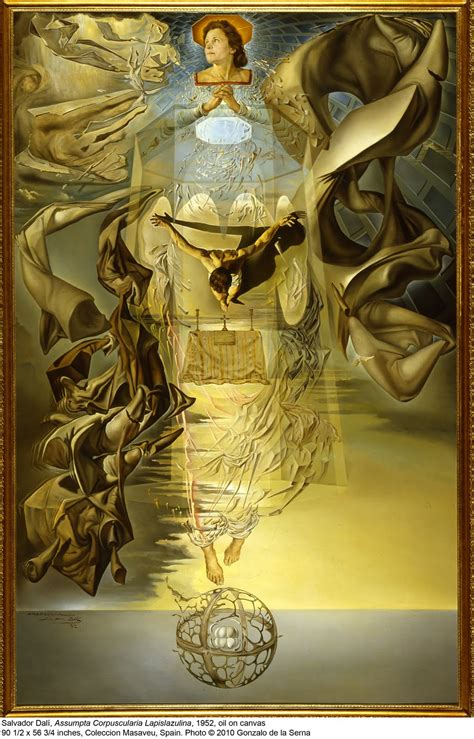 famous surrealism paintings surrealistic painter and follower of