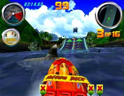 hydro thunder game for pc free download full version hydro thunder multi 6 adhderby full game free pc download