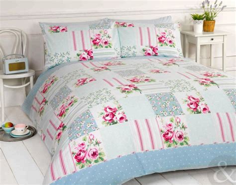 simply shabby chic candy patchwork crib bedding how to
