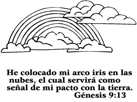 dibujos cristianos para imprimir y colorear free coloring pages of jardin del eden