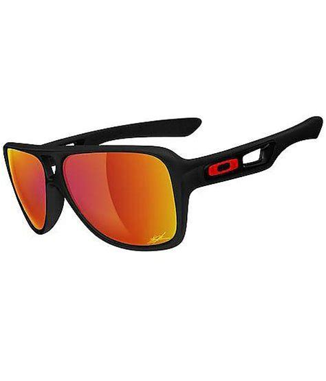 Ducati Sunglasses oakley sunglasses ducati