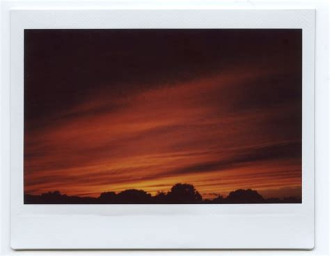 polaroid wide polaroid frame wide www pixshark images galleries