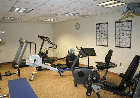 home exercise room decorating ideas decorating ideas for a and exercise room room