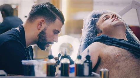 tattoo fixers episode list tattoo fixers what time is it on tv episode 3 series 2