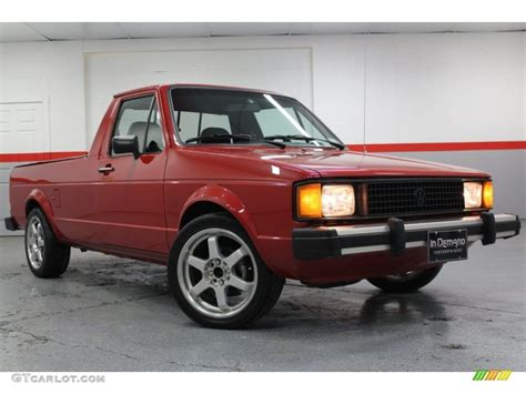 volkswagen caddy pickup lifted 100 volkswagen rabbit truck lifted vw truck u2013