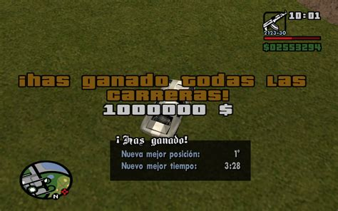 cocheras gta v race tournament grand theft auto encyclopedia gta wiki