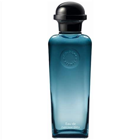 Parfum Hermes Gentiane Blanche Original Reject herm 232 s perfumes osmoz