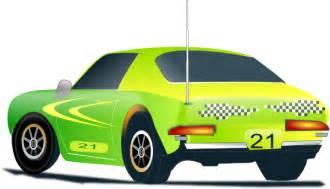 racing truck free car race car clip art teachers free clipart panda free