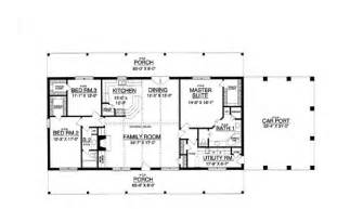 small house plans with character best of 17 images small house plans with character home building plans 71345